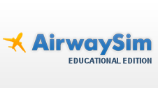 AirwaySim - Educational Edition