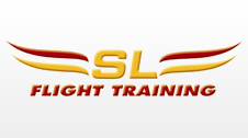 SL Flight Training